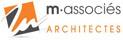 M Associés Architectes